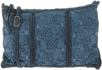 Caterina Lucchi Cross-body bags - Item 45343966