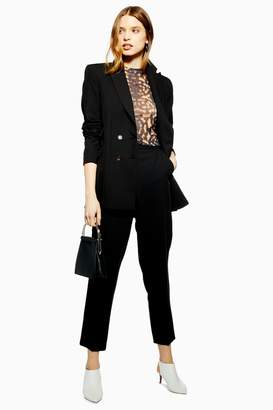 Topshop TALL Suit Trousers