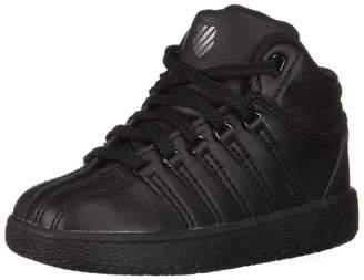 K-Swiss Classic VN Mid Shoe