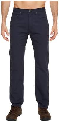 Mountain Khakis LoDo Pants Slim Fit Men's Casual Pants
