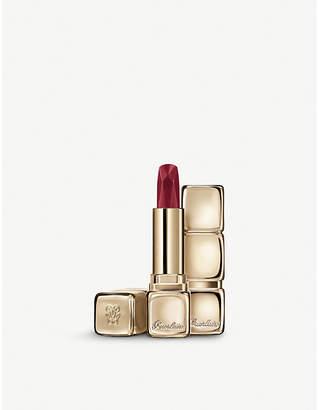 Guerlain KissKiss Lipstick 3.5g