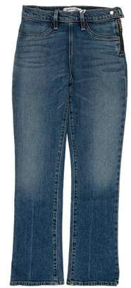 Elizabeth and James Nerd Mid-Rise Jeans w/ Tags