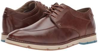 Hush Puppies Briski Hayes Men's Shoes