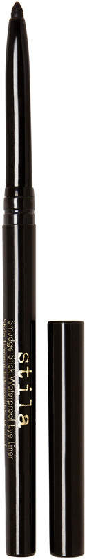 Stila Smudge Stick Waterproof Eyeliner - Stingray - 1 Oz
