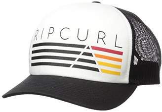 Rip Curl Women's Slow Sea Cap
