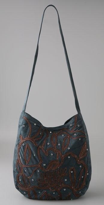 Antik Batik Joya Handbag