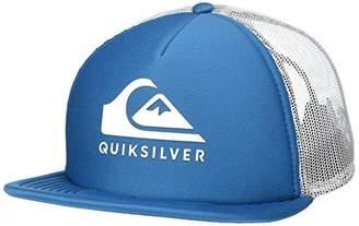 a0369c60 Quiksilver Blue Men's Hats - ShopStyle