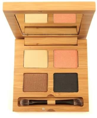 Antonym Cosmetics Ecocert Certified Eyeshadow Quattro