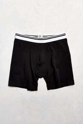 Urban Outfitters Basic Boxer Brief