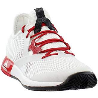 adidas Women's Adizero Defiant Bounce w Tennis Shoe