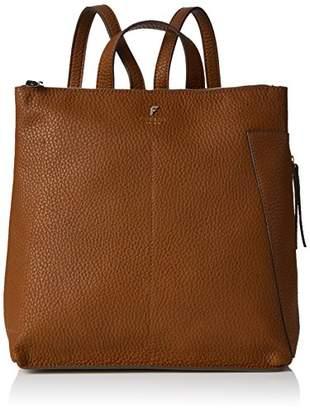 ea2fe370476c Tan Fiorelli Shoulder Bag - ShopStyle UK