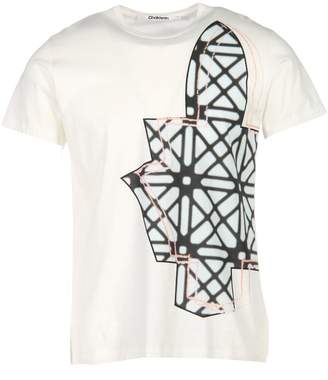 Chalayan T-shirts