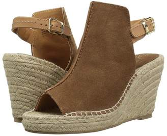 Seychelles Charismatic Women's Wedge Shoes