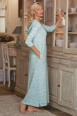 Soft Surroundings Petites Super Soft Gown
