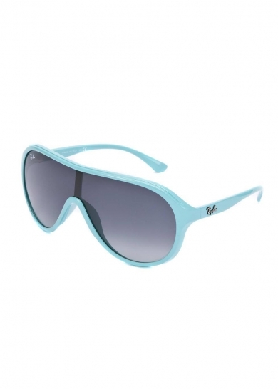 0c2b29c3355 Best Ray Ban Sunglasses For Heart Shaped Face « Heritage Malta