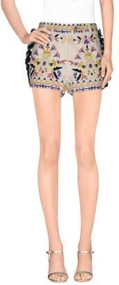 Antik Batik Shorts