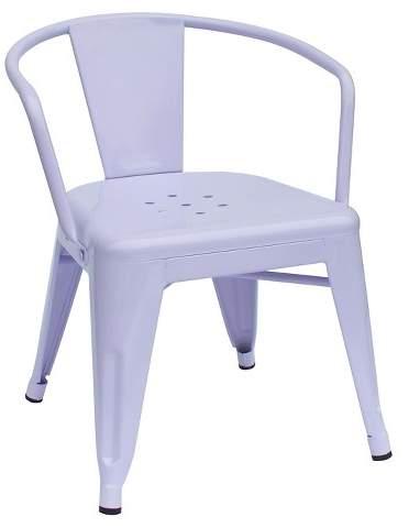 Pillowfort Industrial Kids Activity Chair (Set of 2) 23