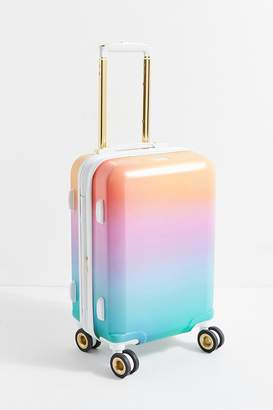 CalPak + Oh Joy! Carry-On Luggage