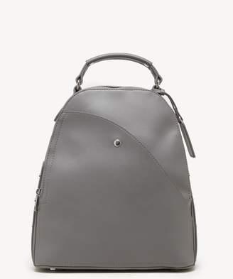 Sole Society Hingi Backpack Vegan Shoulder
