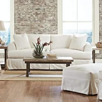 Wayfair Custom Upholstery Carly Sofa