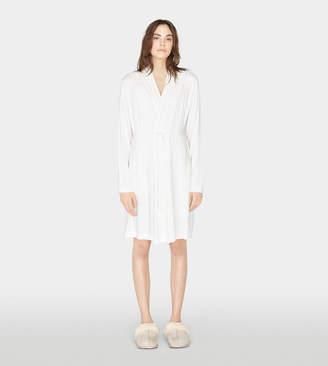 UGG Birgette Robe