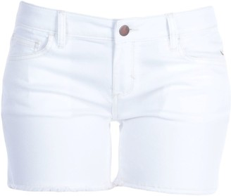 Sun 68 Denim shorts