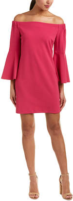 Cynthia Steffe CeCe by Cece By Sheath Dress