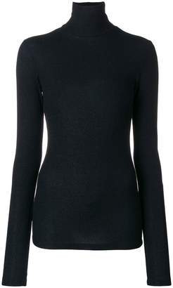 Pinko turtleneck jumper