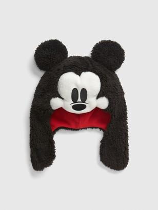 Gap babyGap | Disney Mickey Mouse Trapper Hat