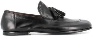Rocco P. Loafer Tassel 3641a/04