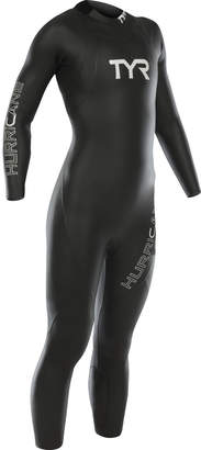 TYR Hurricane CAT1 Wetsuit - Women's