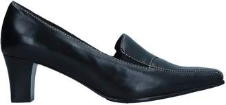 Valleverde Loafers