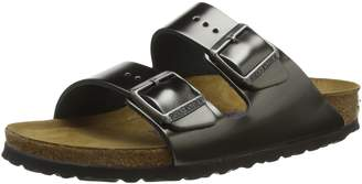 Birkenstock Unisex Arizona SFB Soft Footbed Sandal