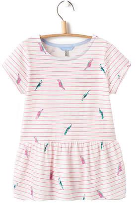 Joules Lil T-Shirt