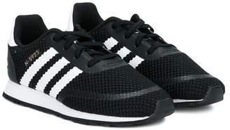adidas Kids N-5923 running sneakers