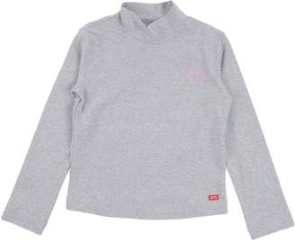 Miss Sixty T-shirts - Item 12027261PO