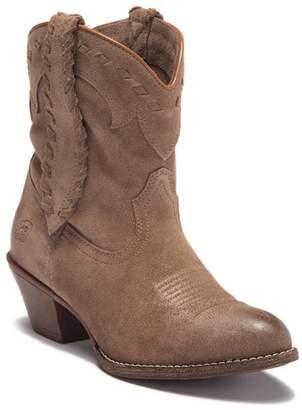 Ariat Round Up Rianda Western Boot