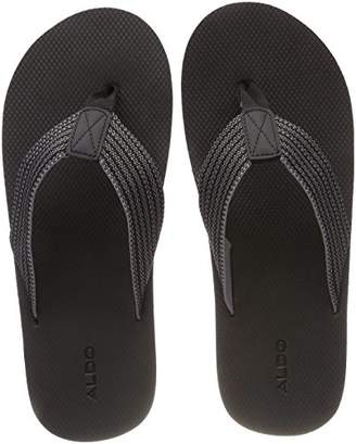 Aldo Men's Ybalia Flip Flops