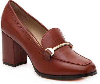 Enzo Angiolini Mardell Loafer - Women's