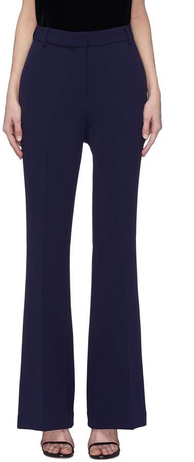 'Mimosa' suiting pants