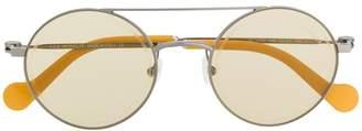 165c255bcf Moncler Eyewear For Women - ShopStyle Canada