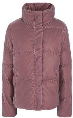 Deha Synthetic Down Jacket