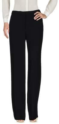 Rachel Zoe Casual trouser