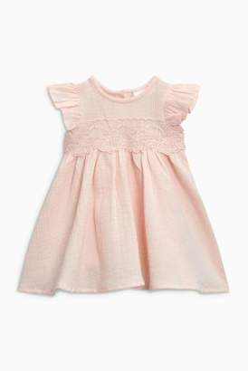 Baby Girl Occasion Dresses Shopstyle Uk