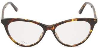 Christian Dior Montaigne 57 Optical Glasses