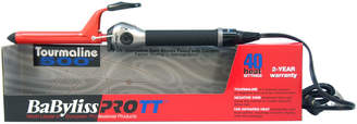 Babyliss 0.75In Tt Tourmaline 500 Ceramic Professional Curling Iron