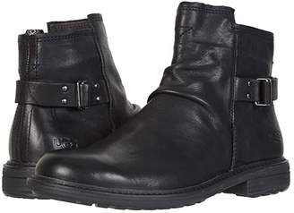 912a269f005 Mens Ugg Boots With Zipper | over 10 Mens Ugg Boots With Zipper ...