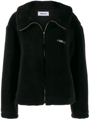 Ambush full zip jacket