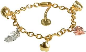 Alex Monroe Bracelets - Item 50194248