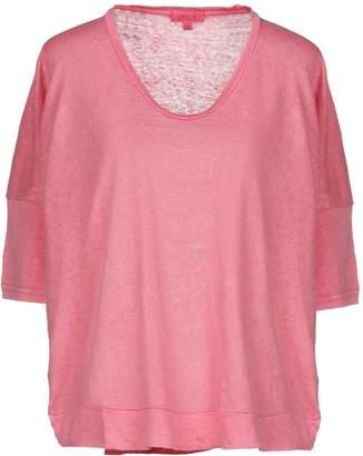 Crossley Sweaters - Item 39909703IH